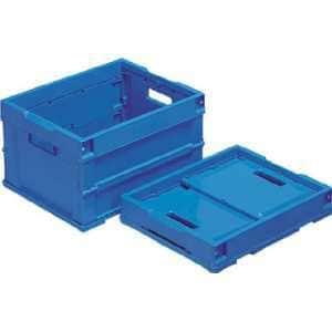 サンコー オリコンP20B(2)青