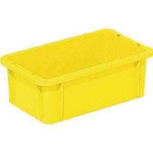 サンコー サンボックス#3S黄