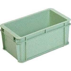 サンコー サンボックス#10緑