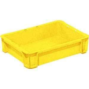 サンコー サンボックス#6黄