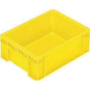 サンコー サンボックス#7ー2黄