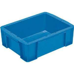 サンコー サンボックス#9Bー2青