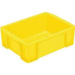 サンコー サンボックス#9Bー2黄