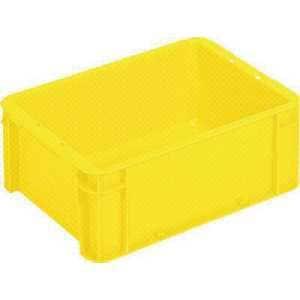 サンコー サンボックス#9Bー4黄