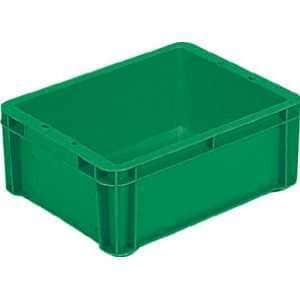 サンコー サンボックス#9B緑