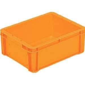 サンコー サンボックス#9Bオレンジ