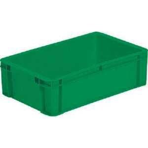 サンコー サンボックス#12ー2緑
