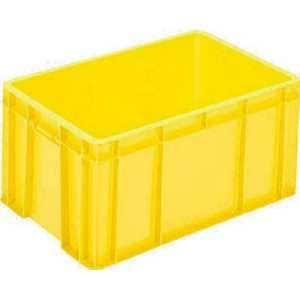 サンコー サンボックス#19B 黄