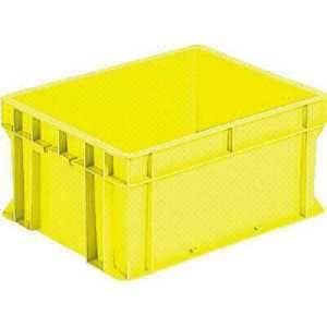 サンコー サンボックス#24ー2黄