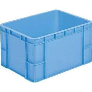 サンコー サンボックス#54ー2 青