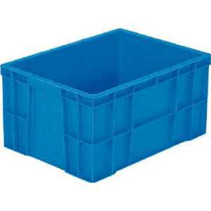 サンコー サンボックス#64青