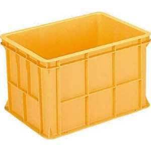 サンコー ジャンボックス本体#100オレンジ