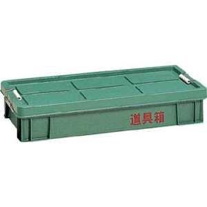 リス興業 道具箱 CL 30L CL