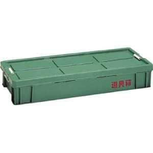 リス興業 道具箱 KL 50L KL