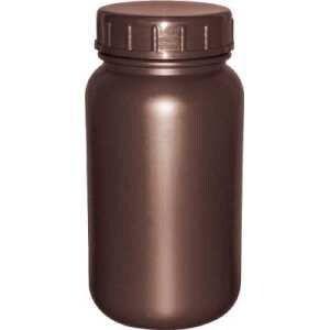 瑞穂 広口瓶茶2L