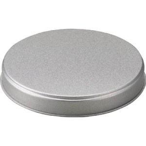 TRUSCO 丸缶 TMC-104D専用フタ