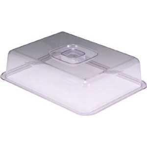 TONBO 水切り用フタNo.2 透明