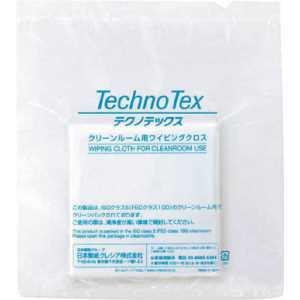 クレシア テクノテックス 15センチ×15センチ