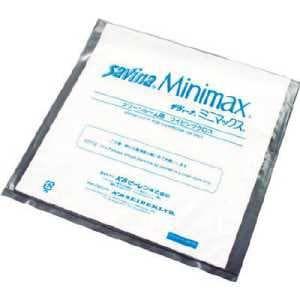 savina MX 7X7(1000枚入り)