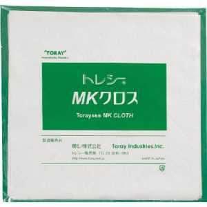 トレシー MKクロス 24.0×24.0cm (10枚/袋)
