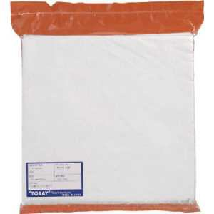 トレシー PWクリーンクロス 23.0×23.0cm (50枚/袋)