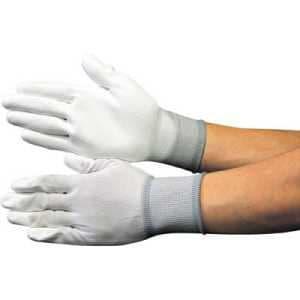 ブラストン PU手の平コート手袋-M