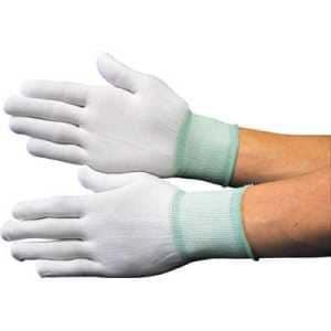 ブラストン ナイロンフィット手袋-L