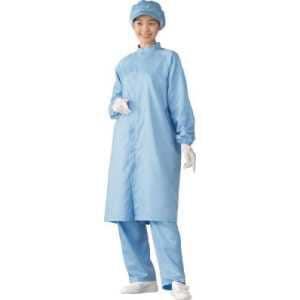 Linet クリーンコート 3L ブルー