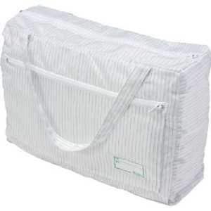 ブラストン BSC-83001 クリーンルーム用バッグ