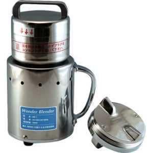 大阪ケミカル PN-W04 WB-1用標準交換刃