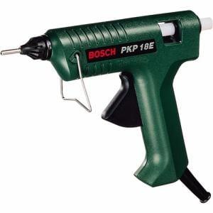 ボッシュ PKP18E ホットボンダー PKP18E