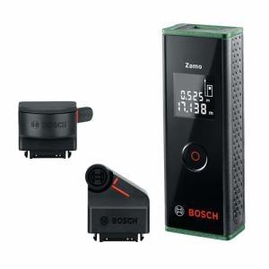 ボッシュ(BOSCH) ZAMOSET レーザー距離計