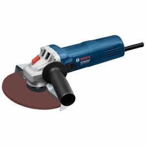 ボッシュ GWS750-125 ディスクグラインダー GWS750-125