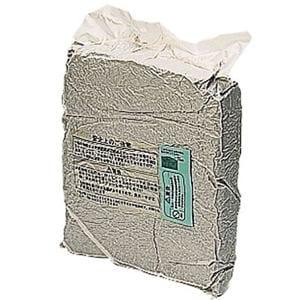パナソニック 生ごみ処理機用 交換用バイオチップ EH43103L