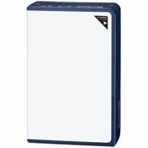 コロナ CD-H1018-AE コンプレッサー方式除湿機 (木造11畳/コンクリート造23畳まで) エレガントブルー