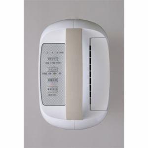 アイリスオーヤマ KIJC-H65 衣類乾燥除湿機   シャンパンゴールド