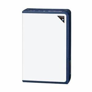コロナ CD-H1019-AE コンプレッサー式 衣類乾燥除湿機(木造11畳/コンクリート造23畳まで) エレガントブルー