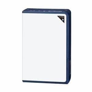 コロナ CD-H1819-AE 衣類乾燥除湿機 エレガントブルー
