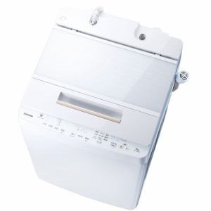 東芝 AW-10SD6(W) 全自動洗濯機(10.0kg) グランホワイト