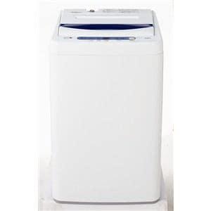HerbRelax YWMT50A1WWW ヤマダ電機オリジナル 全自動電気洗濯機 (5kg)