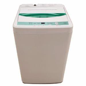 HerbRelax YWMT70D1WWW ヤマダ電機オリジナル 全自動電気洗濯機 (7kg)