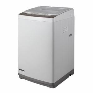 HERBRelax(ハーブリラックス) YWMTV80F1 全自動洗濯機 ヤマダ電機オリジナル 8Kg ゴールド