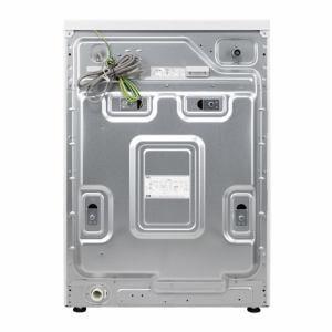 YWMYV60F1 ドラム式洗濯機 ヤマダ電機オリジナル 6Kg ホワイト