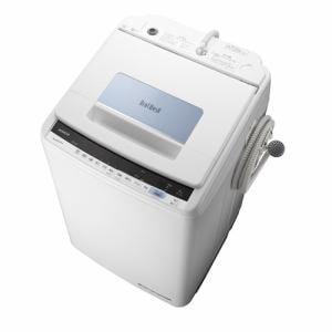 日立 BW-T805 全自動洗濯機 ビートウォッシュ (洗濯8.0kg)