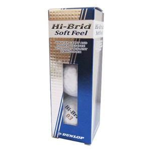 ゴルフボール DP3P HB