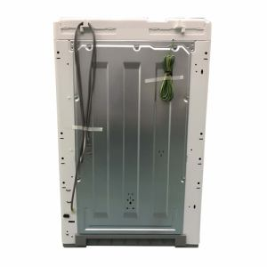 YAMADASELECT(ヤマダセレクト) YWMT50G1 ヤマダ電機オリジナル 全自動電気洗濯機 (5kg)