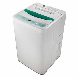 YAMADASELECT(ヤマダセレクト) YWMT70G1 ヤマダ電機オリジナル 全自動電気洗濯機 (7kg)