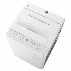 パナソニック NA-F50B14-H 全自動洗濯機 (洗濯5kg) ニュアンスグレー