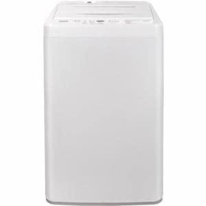 YAMADA SELECT YWMT70H1 洗濯機 YAMADA SELECT 7.0kg ホワイト