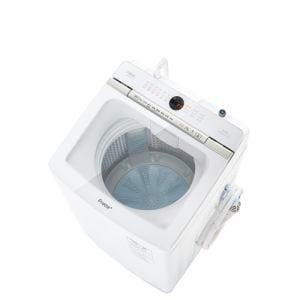 AQUA AQW-VA9M(W) 全自動洗濯機 (洗濯9.0kg) prette